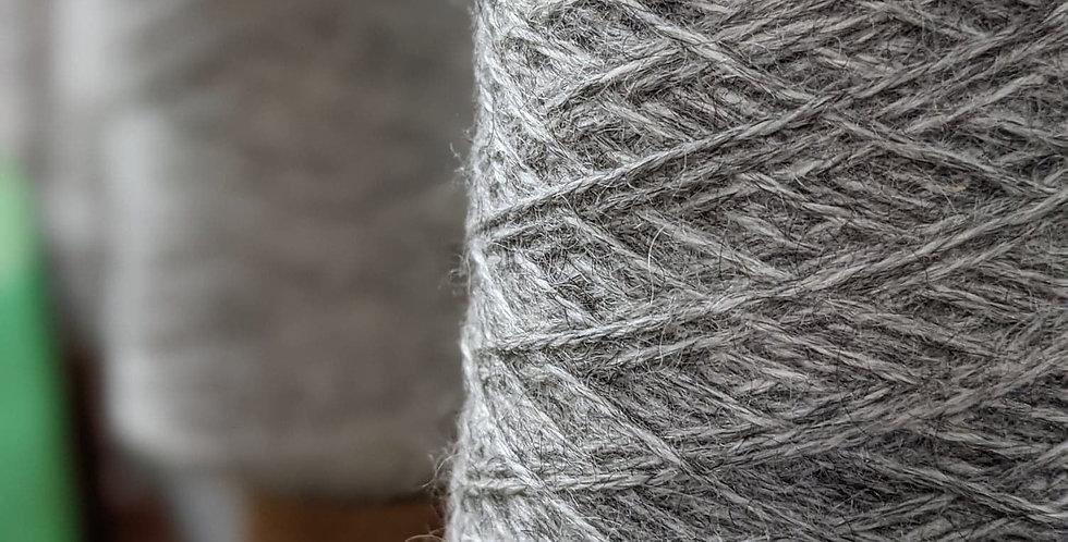 Gotland - worsted wool - 100g