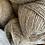 Thumbnail: Gotland - DK worsted wool - 100g