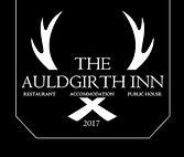 Auldgirth inn logo.png