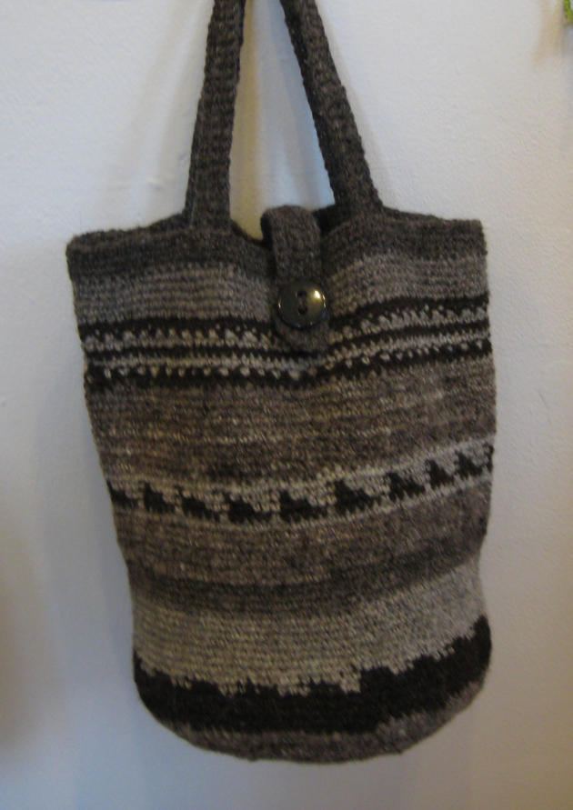 Bucket Bag (2).JPG