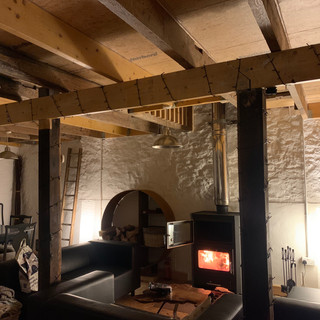 the-bothy-interior_the-outdoor-hotel.JPG