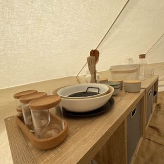 kitchenette-the-outdoor-hotel.HEIC