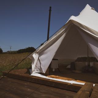 outdoor-hotel-15.jpg