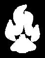 campsite-logo.png