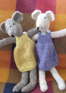 Two Mice.JPG