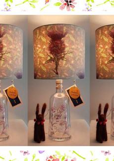 Thistle Collage.JPG