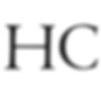 Hamans Cafe logo.png