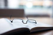 Proofreading Self Publishing