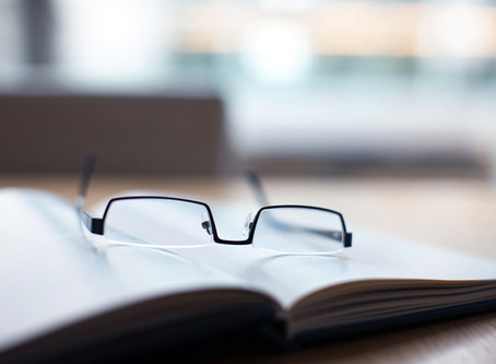 20 books every business leader should read