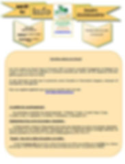 bulletin d'info 2.JPG