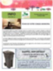 bulletin d'info.JPG
