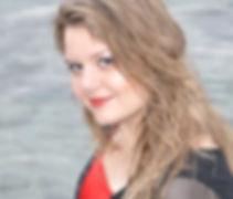 Michaela Polkehn, deutsche Mezzosopranistin, Fotoshooting, Operngesang, Konzerte in Deutschland, der Schweiz, Italien, Frankreich, USA, La Carmen, Carmen, Georges Bizet, l'amour est un oiseau rebelle, Habanera, Spanien,Flamenco, Zigeuner, Gypsy, Hippie