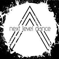 Next Level Dance academy-logo-square.jpg