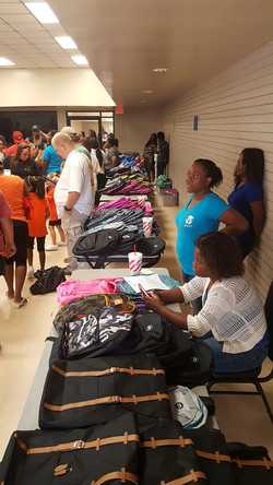back to school bash-143054