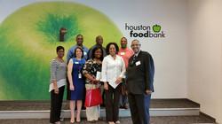 Houston food bank-1