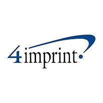4imprint_logo-square.jpg