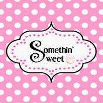 Somethin-Sweet-logo-square.jpg