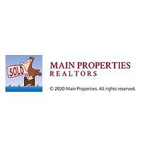 Main Propoerties realtors-logo-square.jp