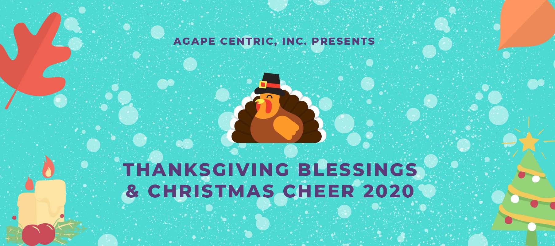 agape-centric-thanksgiving-christmas-che