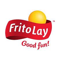 Frito-Lay-logo-square.jpg