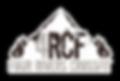 4RCF-crossfit-logo.png