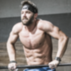 crossfit-four-rivers-idaho-fruitland-4rc