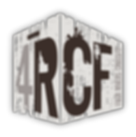 crossfit-box-logo-fruitland-idaho-4rcf2.