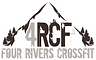 Logos_4RCF Mountain_11-17.png