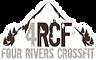 Logos_4RCF Mountain_11-17.png