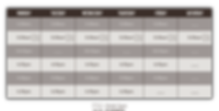 crossfit-box-schedule-4rcf.png