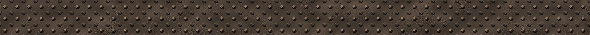 crossfit-diamond-plate-beige-4rcf-silver