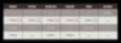 crossfit-cf-lite-box-schedule-4rcf-2.png