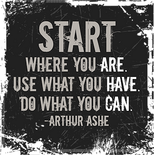 crossfit-arthur-ashe-quote-4rcf.png