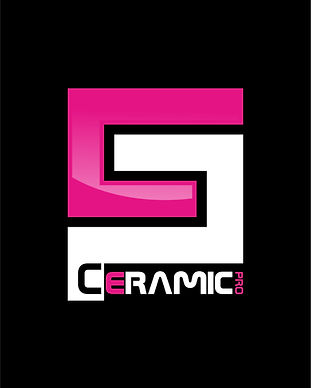 CERAMIC PRO logo ( dark background ).jpg