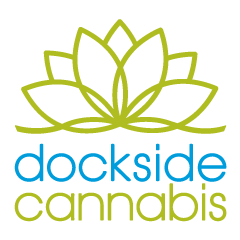 Dockside_Logo-green-blue-transparent-240xScaled