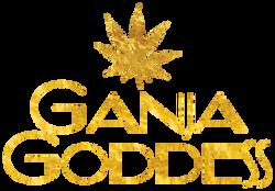 Ganja Goddess