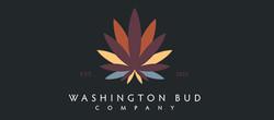 wa-bud-co-logo