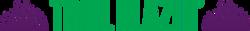 Dark-TB-Flame-Logo