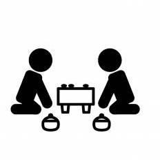 囲碁・将棋サークル(自主)
