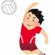 第18回東京都障害者スポーツ大会