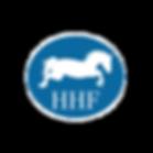 sm-HHF-logo.png