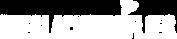 2019 Logo - white.png