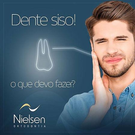 Dente 🇸🇮🇸🇴