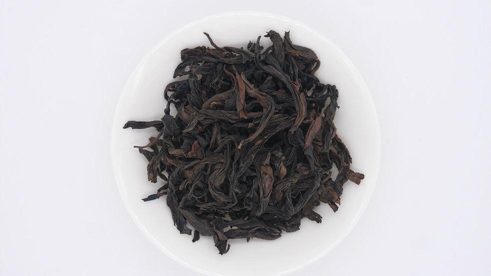 Jin Mu Dan