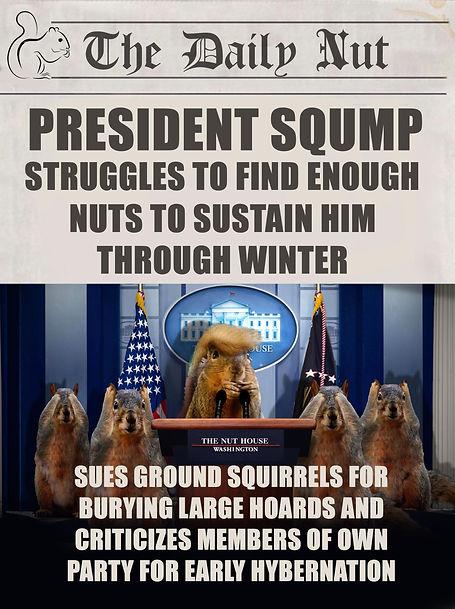 trump election.jpg