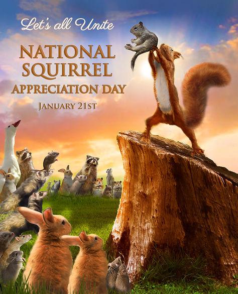 Squirrel Appreciation SMB small.jpg