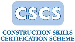cscs logo.png