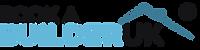 bookabuilderuk-logo.png