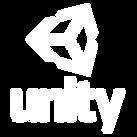 unitylogoWhite.png