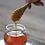 Thumbnail: Bamboo Honey Dipper
